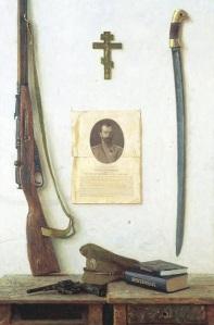 dmitri-shmarin-for-faith-tsar-and-fatherland-2002-e1272903803878