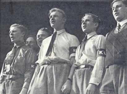 ku_1935