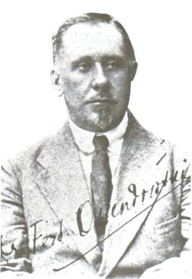 ferdinand-ossendowski