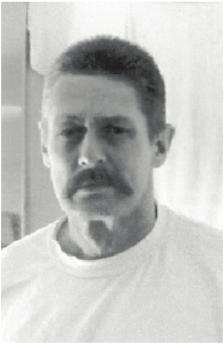 Wayne Bridgewater